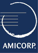 Amicorp Services Ltd.