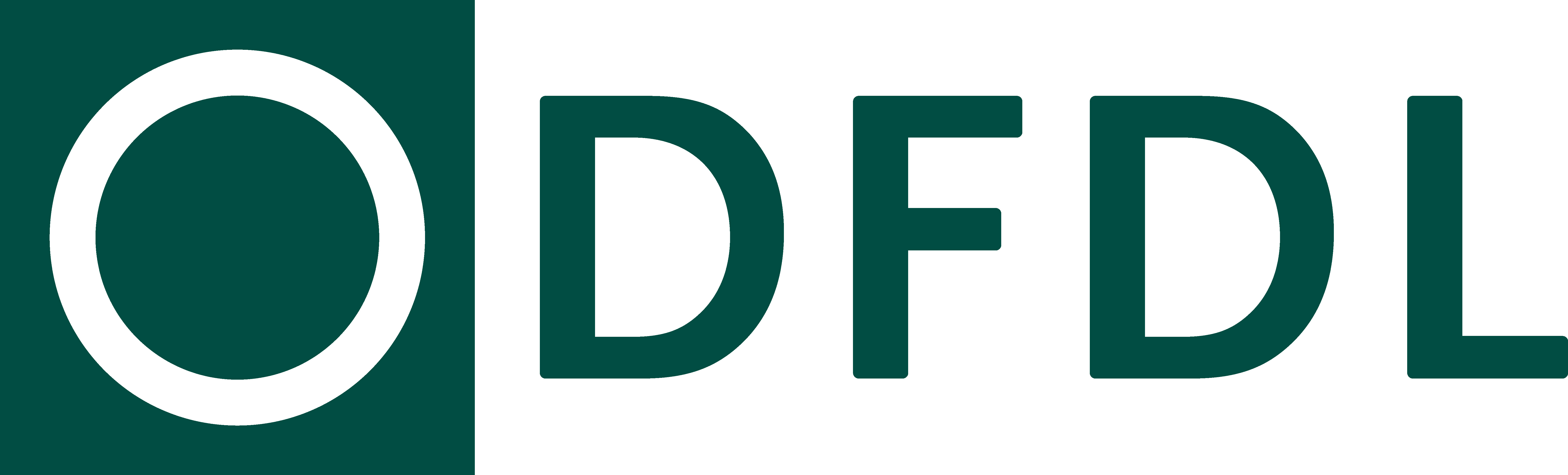 DFDL (in collaboration with Myanmar Thanlwin Legal Services)