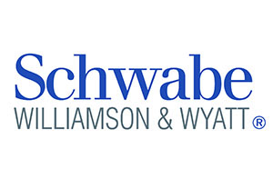 Schwabe, Williamson & Wyatt