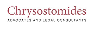 Chrysostomides Advocates and Legal Consultants