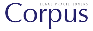 Corpus Legal Practitioners