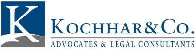 Kochhar & Co. Advocates & Legal Consultants