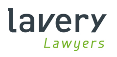 Lavery Lawyers